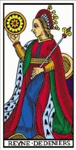 Les trois principaux arts divinatoires dans ACTUALITES dans l'univers voyance denierdame-152x300
