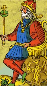 04-empereur