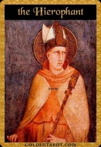 pape-golden