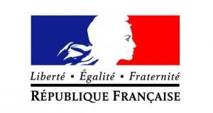 3-liberte-egalite-fraternite