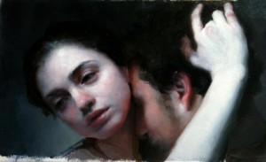 Maria Kreyn - Tutt'Art@ (1)