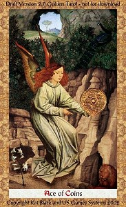 As.golden.tarot