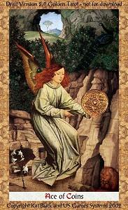 As.golden.tarot