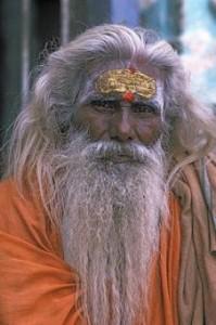 sage-hindoue