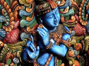 07-lord-krishna
