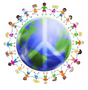 fraternité universelle