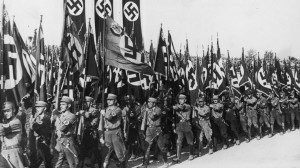 nazi_march_