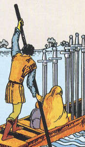 6ofswords