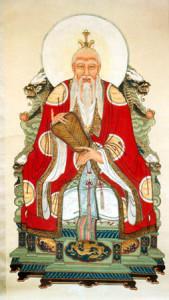 Laotseu(wikipedia)