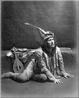 le divin jongleur