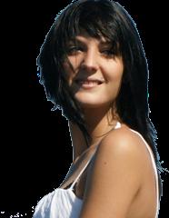 sandra-sarah
